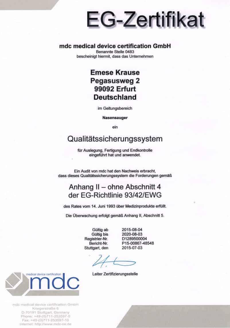 eg-zertifikat-mdc-medical-2016