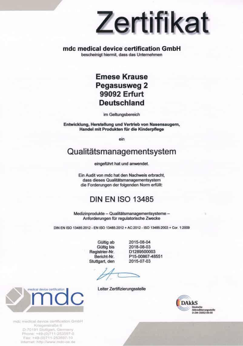 zertifikat-1-2016